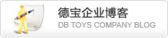 必威体育app官网下载企业博客