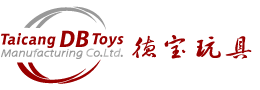 TaiCang DB Toys Manufacturing Co.,Ltd.
